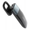 Bluetooth моно гарнитура HOCO E31