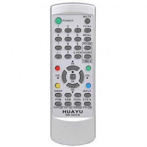 Пульт для телевизора LG Huayu RM-002CB