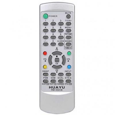 Huayu для LG RM-002CB