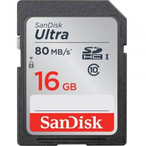 SDHC/SDXC - купить в USB Маркет