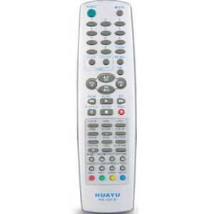 Пульт для телевизора LG Huayu RM-158CB