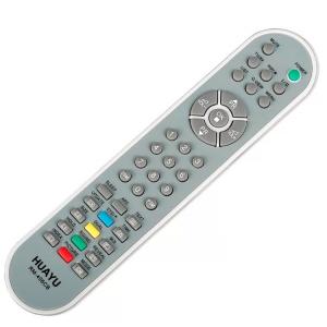 Пульт для телевизора LG Huayu RM-406CB