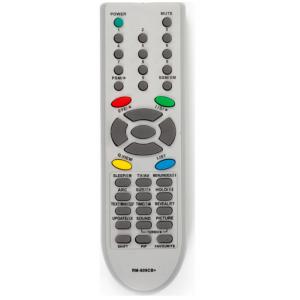Пульт для телевизора LG Huayu RM-609CB+
