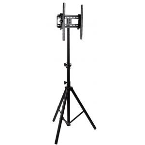 Стойка для телевизора напольная Arm-Media TR-STAND-1